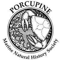 Porcupine Bulletin No. 4 Autumn 2015